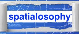 cropped-cropped-spatialosophyblueprintlogodb.jpg
