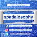 SPATIALOSOPHY™